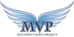 Matthew's Voice Project